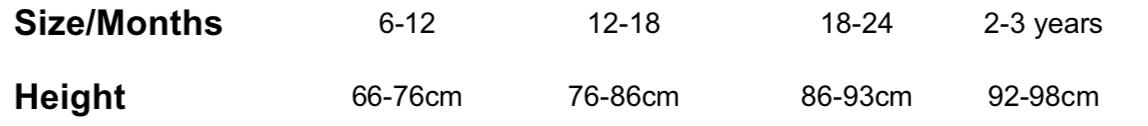 Capture d'écran 2020-09-03 à 09-47-41.png