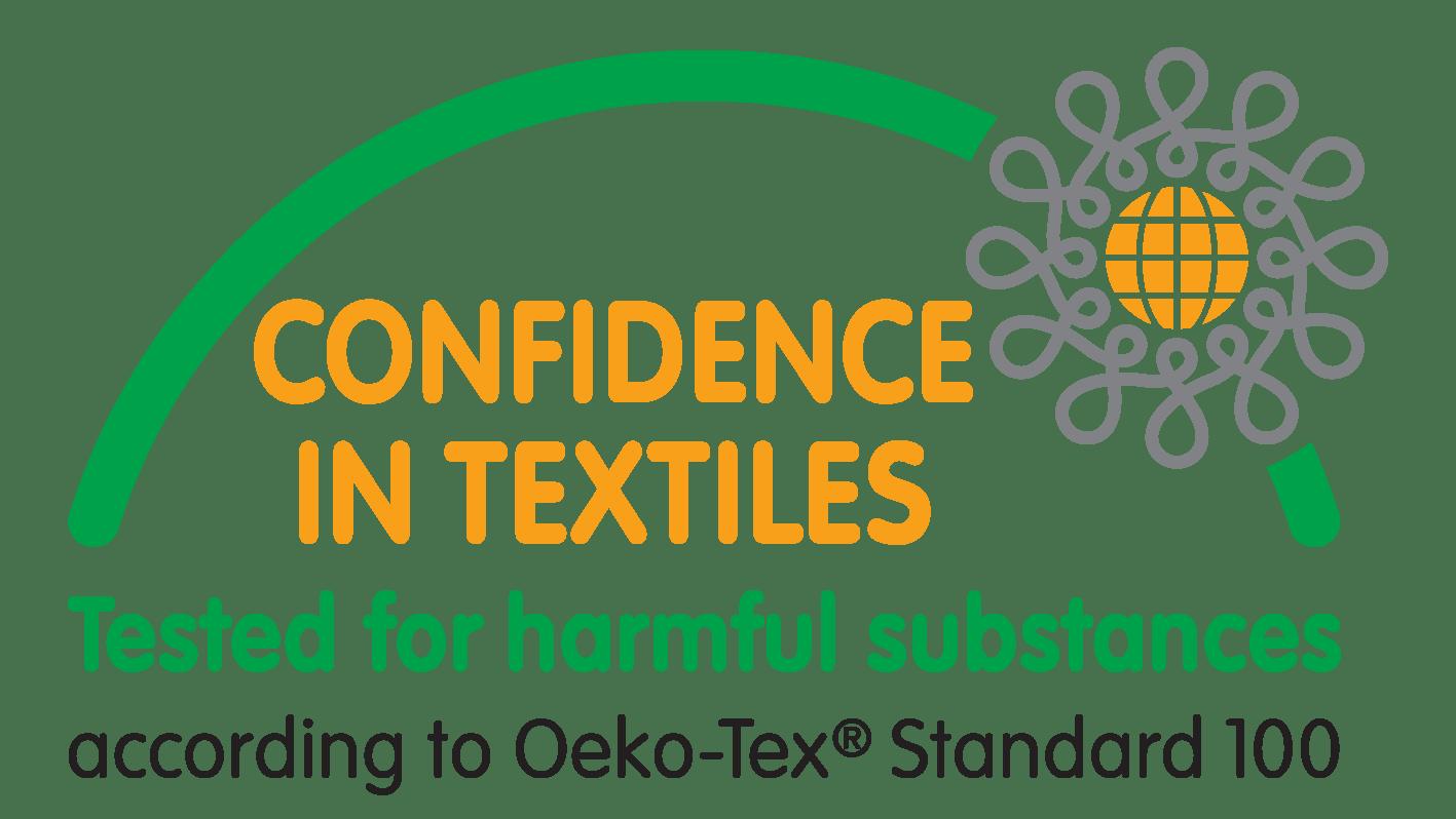 kisspng-oeko-tex-t-shirt-textile-puckaba
