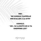 Encore raté !!  Bon lundi !  . . #okgoogle #heymamagang #citation #humour #humourdemaman #fitmum #mumquotes #viedemaman #monday #mondaylovers #monday #aixenprovence #citationdemaman #maternite #newweek #newgoals
