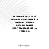 ✌🏻 Bon vendredi !  . . #heymamagang #friday #friyay #quote #citation #humour #mumlife #weekend #maman #citationmaman #maternite #humour #vetementdinterieur #etalors #viedemaman