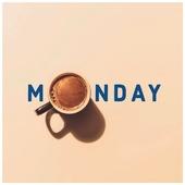 Monday !! ⚡️ ☕️  . . #heymamagang #monday #lundi #cafe #coffeelover #newweek #nouvellesemaine #newgoals #objectifs #motivation #goal