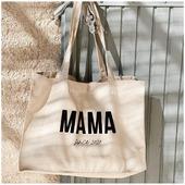 Allez Mamas, un big sac pour la semaine (de pluie par ici) qui arrive ! Bon Lundi !  . . #heymamagang  #bebe2021 #maman2021 #motherhood #unitedinmotherhod #futursparents #futuremaman #maternite #mamanblogueuse #viedemaman #blogdemaman #cadeaumaman #fetedesmeres